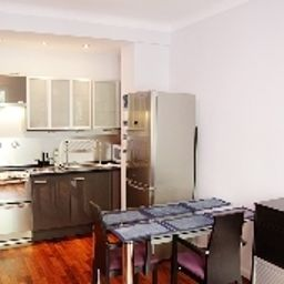 Apartment4you Centrum 3 Fotos