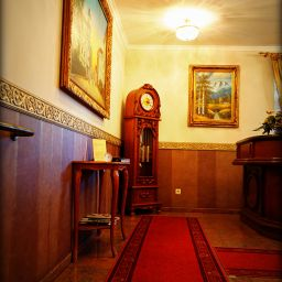 Hotel  Zaodrze Opole
