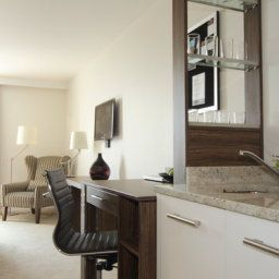 Habitación Staybridge Suites LONDON - STRATFORD CITY Fotos