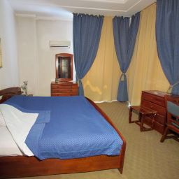Bucharest Comfort Suites Bucharest