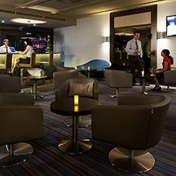 Bar Mercure Paris Velizy Fotos