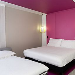ibis Styles Nimes Gare Centre Nimes