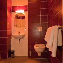 Badezimmer Royal Wagram Fotos