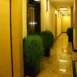 Hall Jovi Apartments Fotos