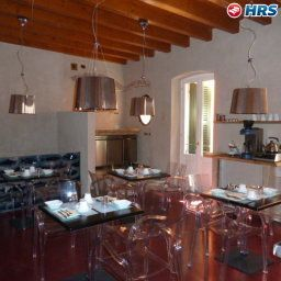 Breakfast room Remat Fotos
