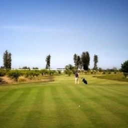 I Monasteri Golf Resort Siracusa