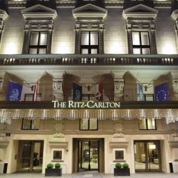 Vienna The Ritz-Carlton Wien