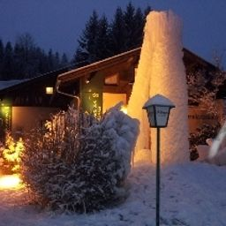 Ski & Golf Apartments Hermagor Kärnten