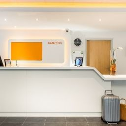ibis budget Aachen City Aachen