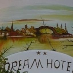 Dream Hotel ** B&B Vicenza