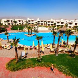 Shores Golden Sharm el-Sheikh