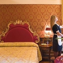 Bellevue & Canaletto Suites Венеция