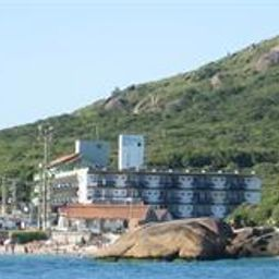 Cris Hotel Florianopolis